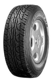 Neumatico Dunlop At3 31x10.50 R15 109s Cavallino