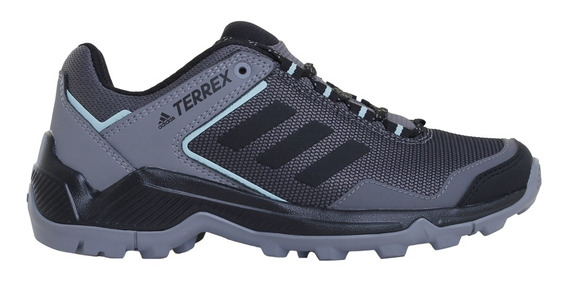 Zapatillas adidas Outdoor Terrex Eastrail W Mujer Gf/go
