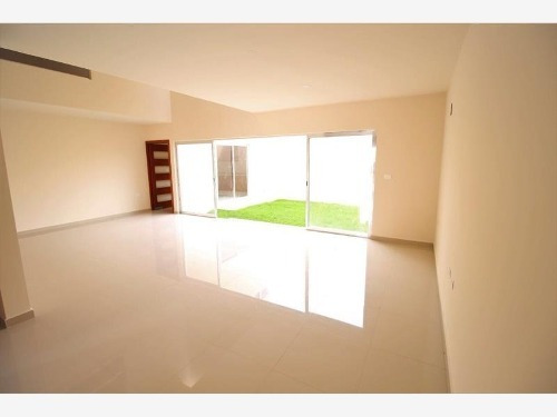 Casa Sola En Renta Fracc Puerta Azul