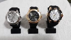 Relógio Masculino Original Novana