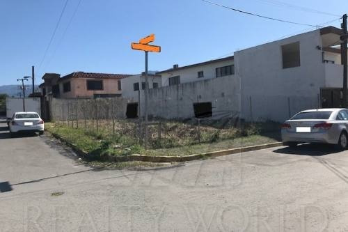 Terrenos En Venta En España, Monterrey