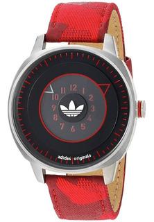 Reloj adidas Originals Tienda Oficial Adh3153