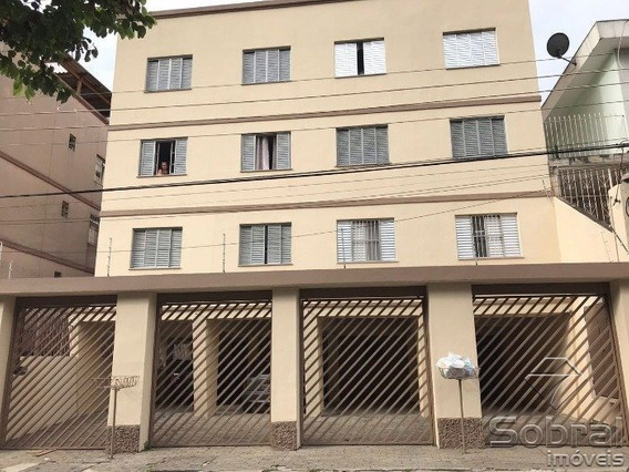 Apartamento - Vila Galvao - Ref: 22525 - L-22525
