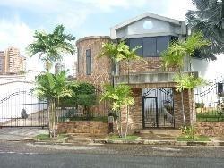 Venta Casa El Bosque Infinity Cod. 383499 En3