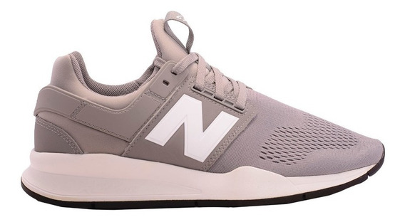 Zapatillas New Balance 247 -ms247eg- Trip Store