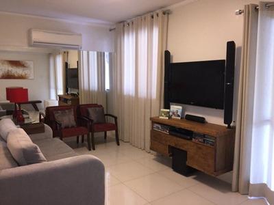 Casa Residencial Em Salvador - Ba, Piatã, - Ca00113