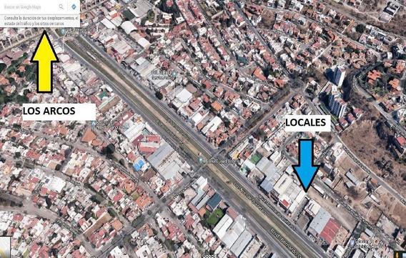 Locales Comerciales Para Oficina Consultorio O Negocio