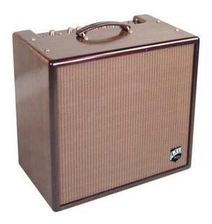 Amplificador Akita At30 30w Axl Aaak30 Musiclink