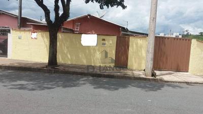 Casa A Venda Em Valinhos - Ca12891