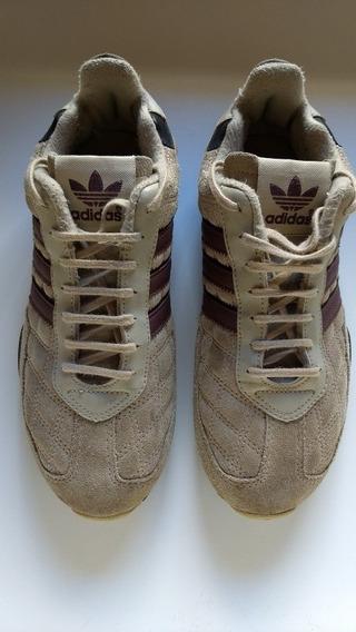 Zapatillas adidas Originales Número 36