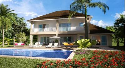 La Altagracia Punta Cana Villa 510 M2