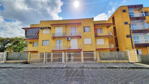Apartamento De 3 Quartos Proximo Ao Mar. - 1346ip-1
