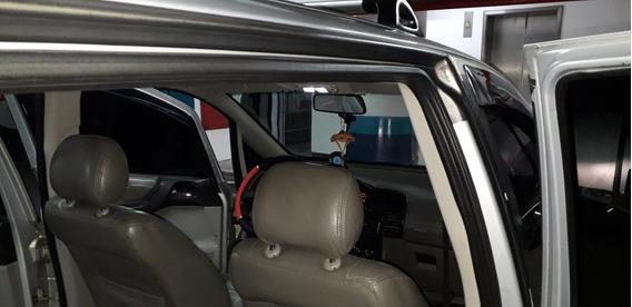 Chevrolet Cd