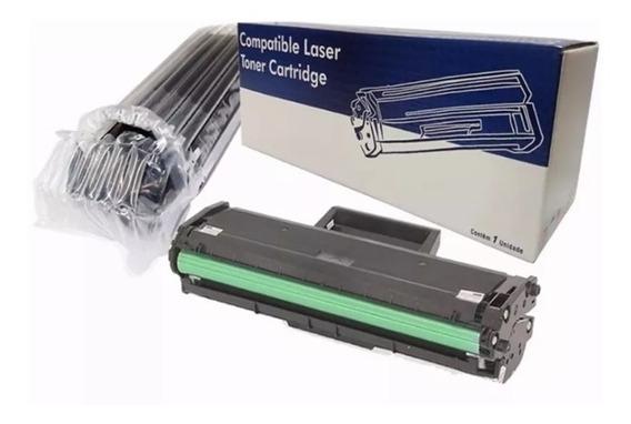 Toner Compatível Com Xpress M2070w M2070 Mlt-d111s