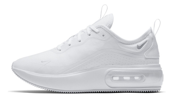 Zapatillas Nike Air Max Dia