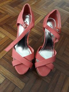 Zapatos Importados Eeuu