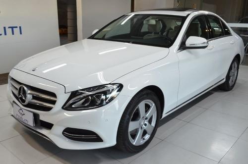 Mercedes-benz Classe Avantgarde