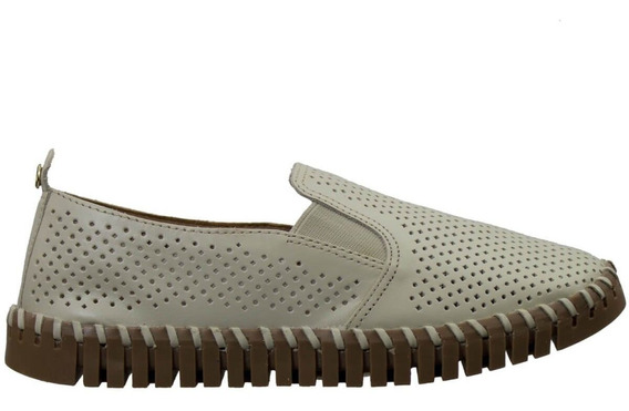 Tênis Slip On Bottero Bottwister Ii 315601-3