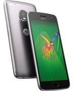 Motorola G5 Plus 64gb 4gb