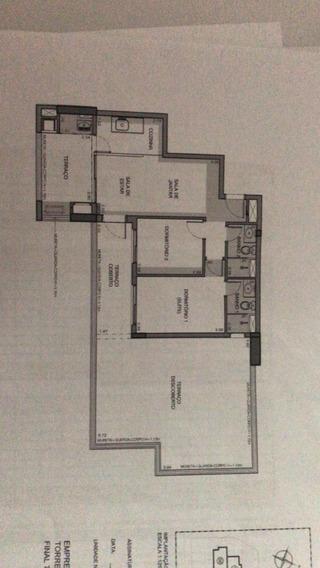 Apartamento Cobertura Piscine Station Resort