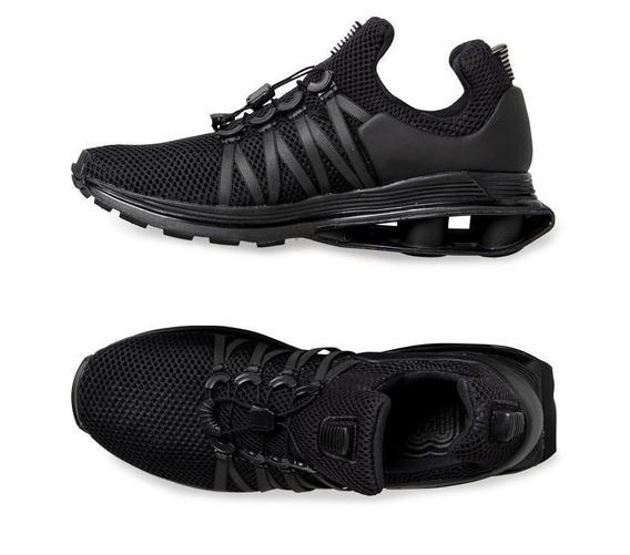 Zapatillas Nike Shox Gravity (ar1999) Hombre Originales