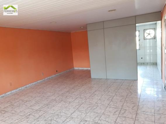 Sobreloja Centro Comercial De Nova Campinas
