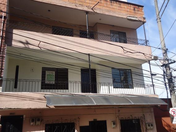 Alquiler Casa Barrio El Angel, Bello