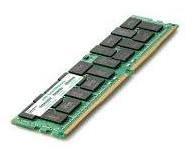 Memoria 8gb Hp X3000 G2 Network Storage Systems Original