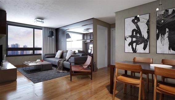 Apartamento - Farroupilha - Ref: 473812 - V-pj5230