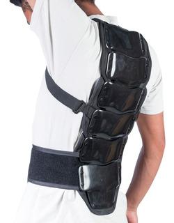 Protecctor De Espalda