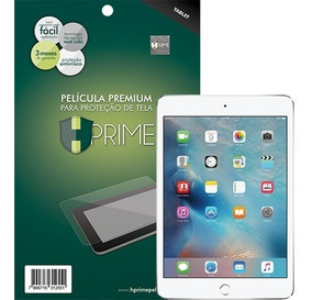 Película Premium Nanoshield Hprime Apple iPad Mini 1 / 2 / 3
