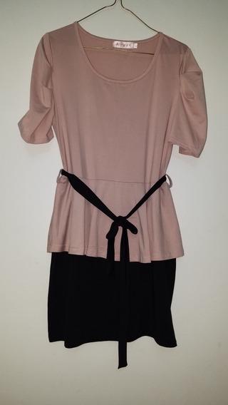 Vestido Casual Allegra