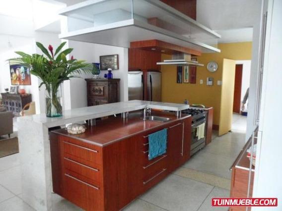 Apartamentos En Venta Ge Gg Mls #18-14102----04242326013