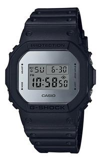 Reloj Casio G-shock Dw5600bbma1d