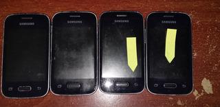 Celulares Baratos Samsung( Para Retirar Peças Ou Conserto)