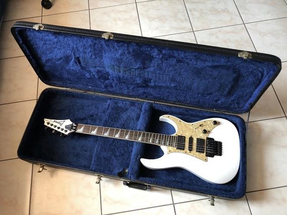 Guitarra Ibanez Rg350dx