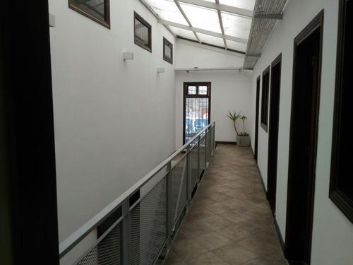 Imagen 1 de 9 de Alquiler Oficinas Zona 25 De Mayo Y Funes