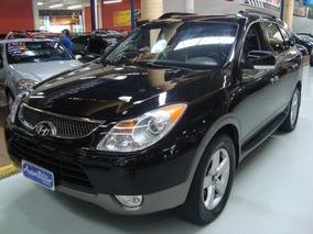 Hyundai Vera Cruz Gls V6 2010 Automática (completo + Teto)
