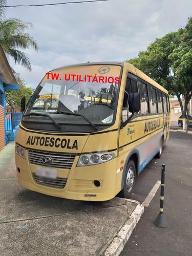 Micro Ônibus Marcopolo Volare V8 Ref 028