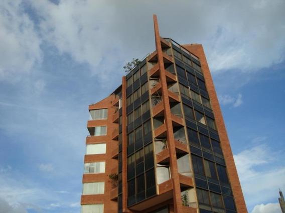 Apartamento En Venta Lomas De San Román Jvl 19-11909