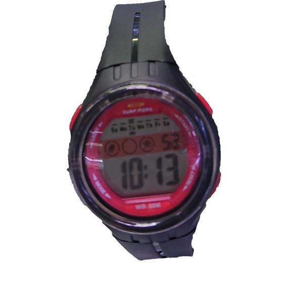 Relógio Surf More - 6560491f-pv