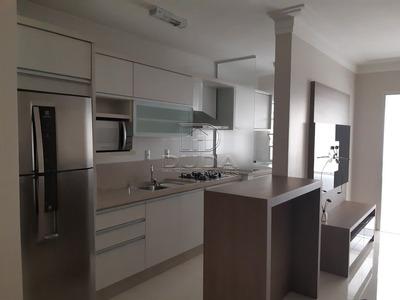 Apartamento - Centro - Ref: 28336 - V-28334