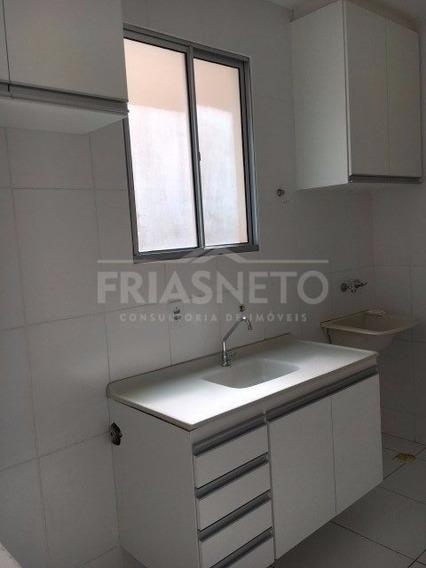 Apartamentos - Ref: V131609