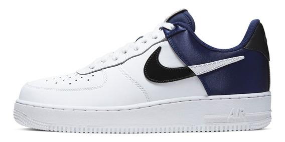 Zapatillas Nike Air Force 1 Nba Tienda Oficial Nike