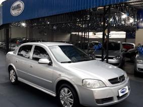 Chevrolet Astra 2.0 Mpfi Sedan 8v Gasolina 4p Manual