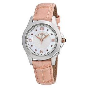 065c83c72 Invicta 21424 Watch Angel - Relojes en Mercado Libre México