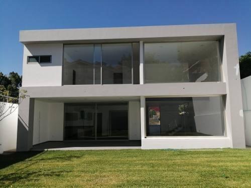 Venta Casa Nueva En Fraccionamiento Con Vigilancia