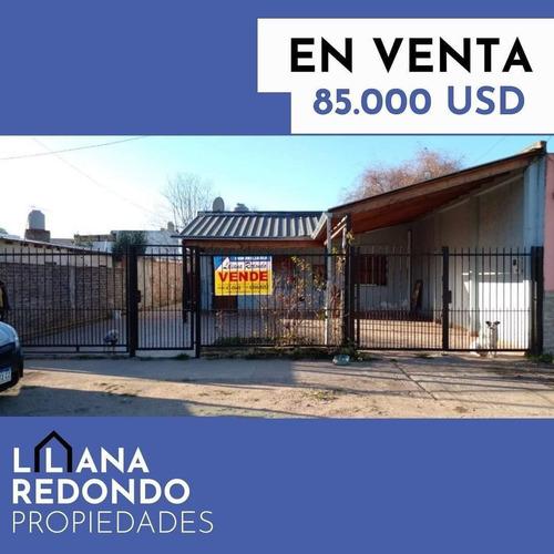 Imagen 1 de 11 de Casa En Venta Guernica, Bsas - Zona Sur