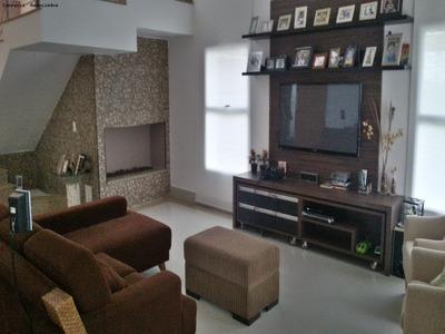Casa - C004234 - 2514517