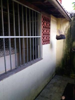 Apartamento-à Venda-del Castilho-rio De Janeiro - Ppap10035